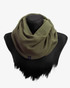 Knit_Loop-OLIVE-FRONT3-507px