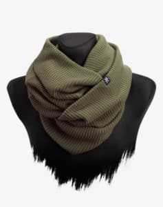 Knit_Loop-OLIVE-FRONT4-507px