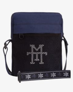 Pocket_Pusher_Bag_Mesh-NA-FRONT-507px