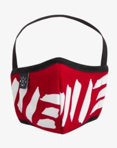 Facemask_RAW-RED-RUM-FRONT-507px