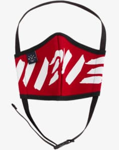 Facemask_RAW-RED-RUM-FRONT-LIEGEND-507px