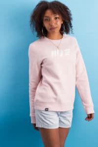 ines_boyfriend_crewneck_sweater-7528
