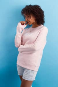 ines_boyfriend_crewneck_sweater-7534