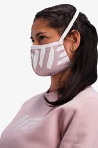 Facemask_Beverly-ANGI-1