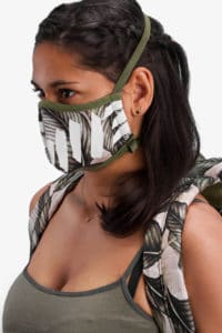 Facemask_Palm_Leaf-ANGI-1