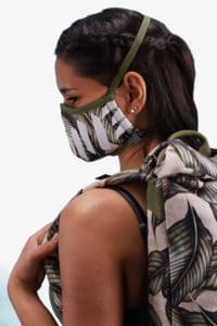 Facemask_Palm_Leaf-ANGI-2