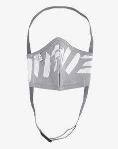 Facemask_RAW-ASPHALT-FRONT-LIEGEND-507px
