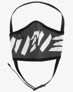 Facemask_RAW-DARK-GREY-FRONT-LIEGEND-507px