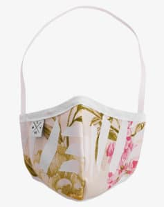 Facemask_RAW-FLORAL-FRONT-507px