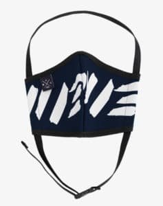 Facemask_RAW-NAVY-FRONT-LIEGEND-507px