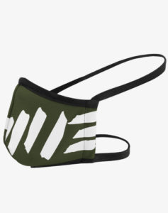 Facemask_RAW-OLIVE-ANGLE-L-507px