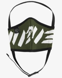 Facemask_RAW-OLIVE-FRONT-LIEGEND-507px