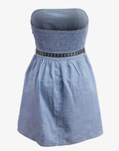 Denim_Dress_Blue_Jeans_BACK-507px