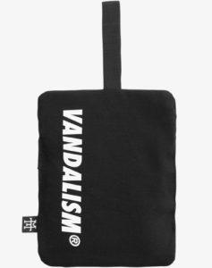 Cotton_Tobacco_Bag_VANDALISM-BLACK-BACK-507px