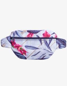Blue_Palm_II_Beltbag-BACK-507px
