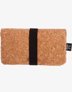 Cotton_Tobacco_Bag_CORK-FRONT-507px