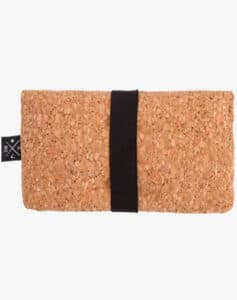 Cotton_Tobacco_Bag_CORK-FRONT1-507px