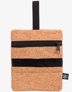 Cotton_Tobacco_Bag_CORK-INNEROPEN-507px