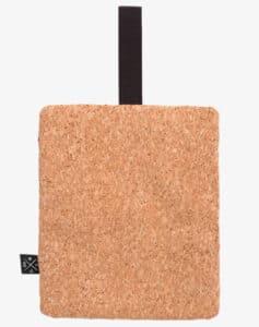 Cotton_Tobacco_Bag_CORK-OPEN-507px