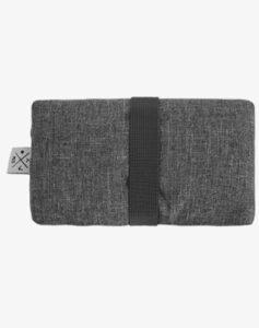 Cotton_Tobacco_Bag_HEATHER-MUSTARD-BACK-507px