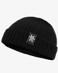 Heritage_Docker_Beanie-BLACKBLOCK-SIDE-507px