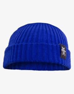 Heritage_Docker_Beanie-BLUEBOY-FRONT-507px