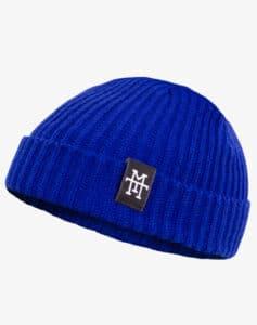 Heritage_Docker_Beanie-BLUEBOY-SIDE-507px