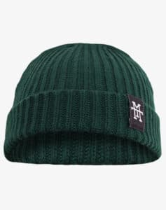 Heritage_Docker_Beanie-HARBOUR-FRONT-507px