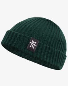 Heritage_Docker_Beanie-HARBOUR-SIDE-507px