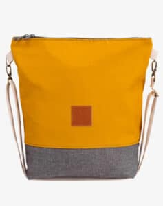 Mustard_Heather_Neverfull_FRONT-507px