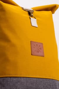 Mustard_Heather_RollTop-DETAIL1