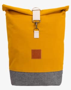 Mustard_Heather_RollTop-FRONT-507px
