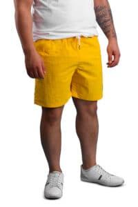Swim_Shorts-FELIX-MUSTARD-3