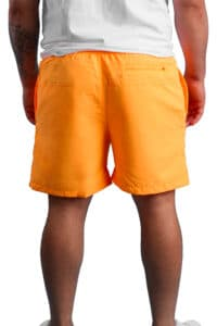 Swim_Shorts-FELIX-ORANGE-4