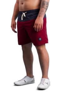 Swim_Shorts-FELIX-REDNAVY-5