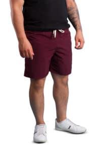 Swim_Shorts-FELIX-VINO-1