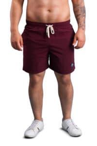 Swim_Shorts-FELIX-VINO-3