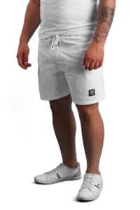 Swim_Shorts-FELIX-WHITE-2