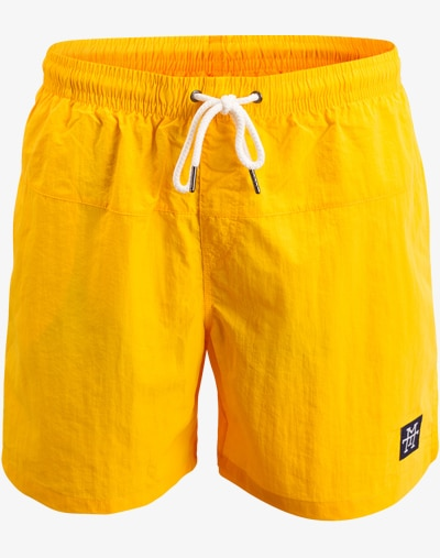 Swim Shorts Badehose kurze hose bermuda wasserabweisend schnell trocknend quick dry