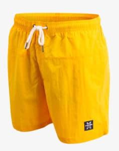 Swim_Shorts-MUSTARD2-507px