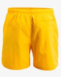 Swim_Shorts-MUSTARD4-507px