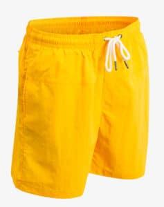 Swim_Shorts-MUSTARD6-507px