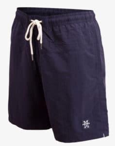 Swim_Shorts-NAVY5-507px