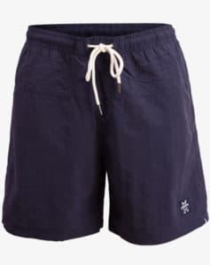 Swim_Shorts-NAVY6-507px