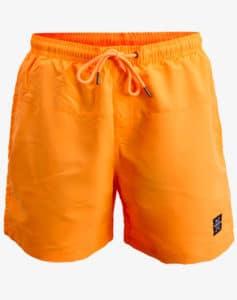 Swim_Shorts-ORANGE1-507px