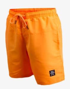 Swim_Shorts-ORANGE2-507px