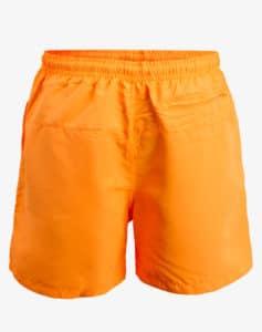 Swim_Shorts-ORANGE4-507px