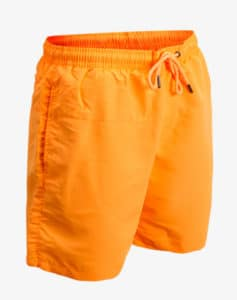 Swim_Shorts-ORANGE6-507px