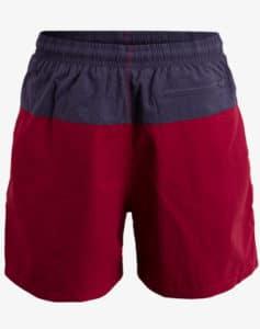 Swim_Shorts-REDNAVY5-507px