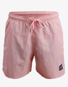 Swim_Shorts-ROSE2-507px